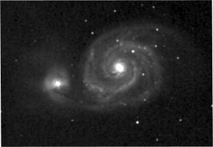 M51Visual