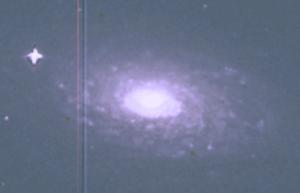 M63 RGB