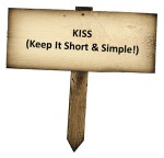 Tips-on-Article-Writing-1-Keep-It-Short-and-Simple