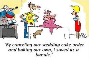 cake_save